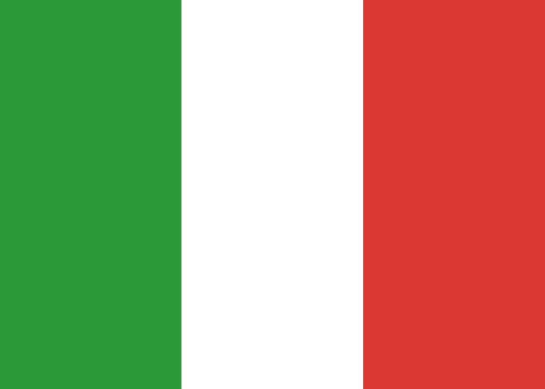 ItalianBARI