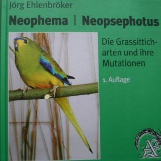 http://www.vogelfotografie-vogelzucht-ehlenbröker.de/neophemen/